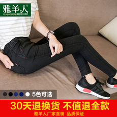 Leggings Ya sheep y653 2017