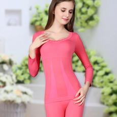 Комплект нижней одежды Yu Zhaolin