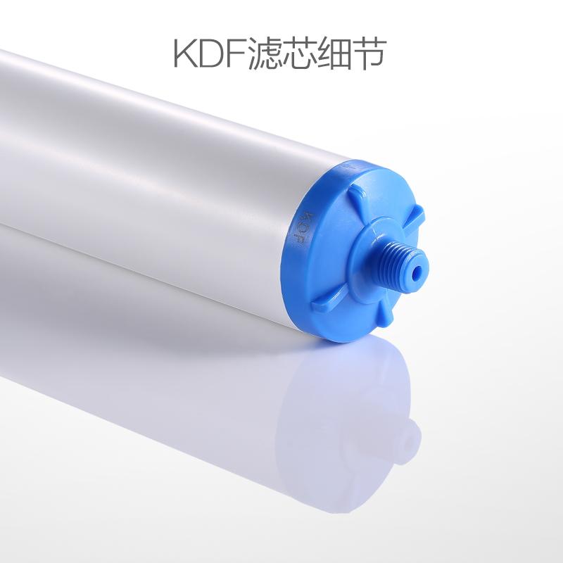 道尔顿净水器KDF滤芯DIP301 FIP201 FCP201 TCP6专用 官方正品
