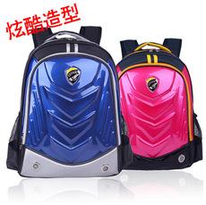 Ранец Zhifan \zhifang 1-2-3-4 6-10