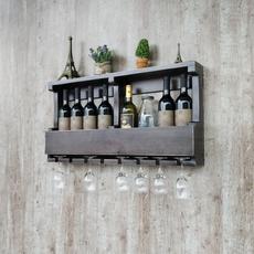 Подставка для вина Cypress rich Hall