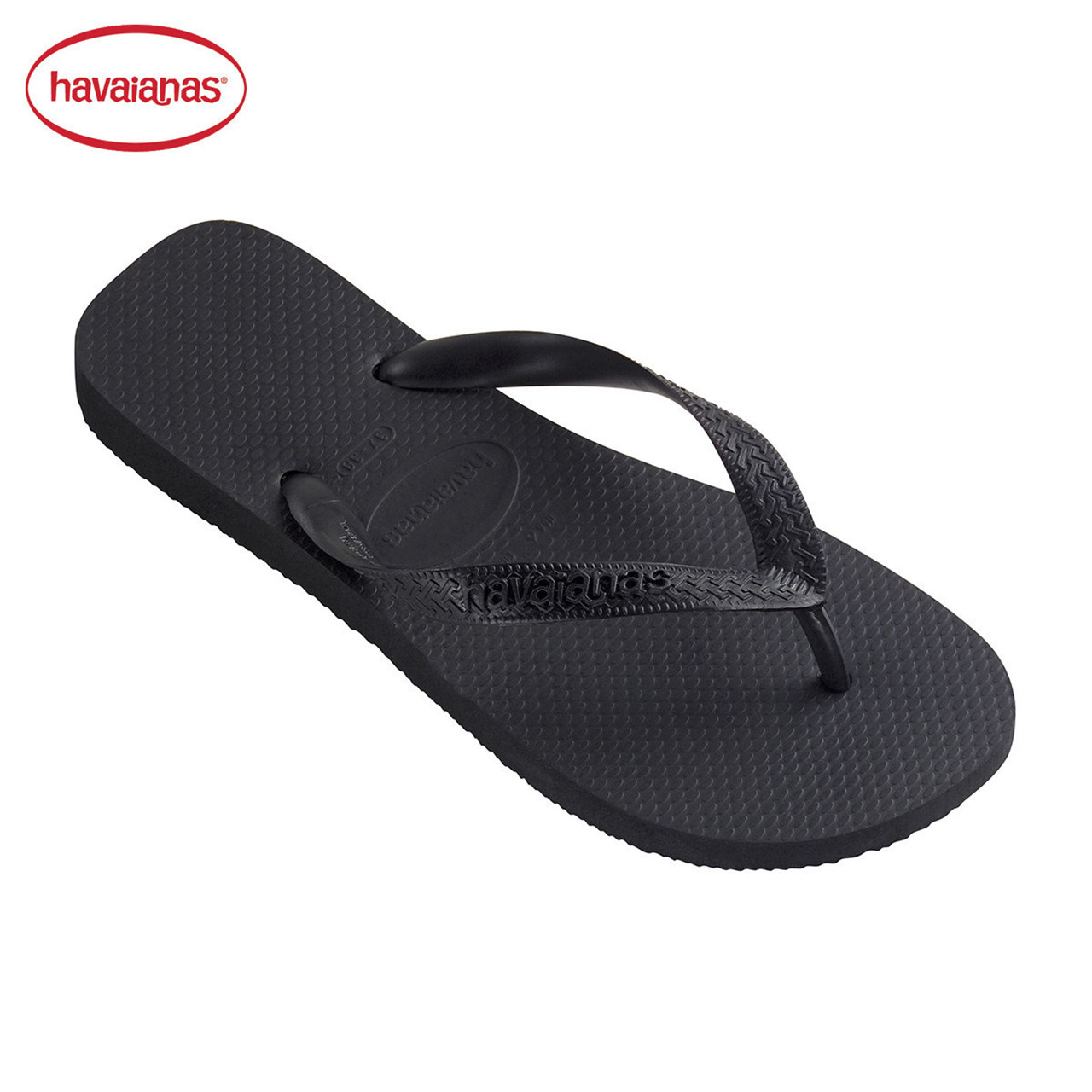 43b461ad28fc11 Havaianas Women Home Slippers Casual Shoes Girl Bed Room Shoes Indoor  Slippers DN0004 - Phzar