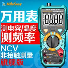 Мультиметр Mileseey mc618