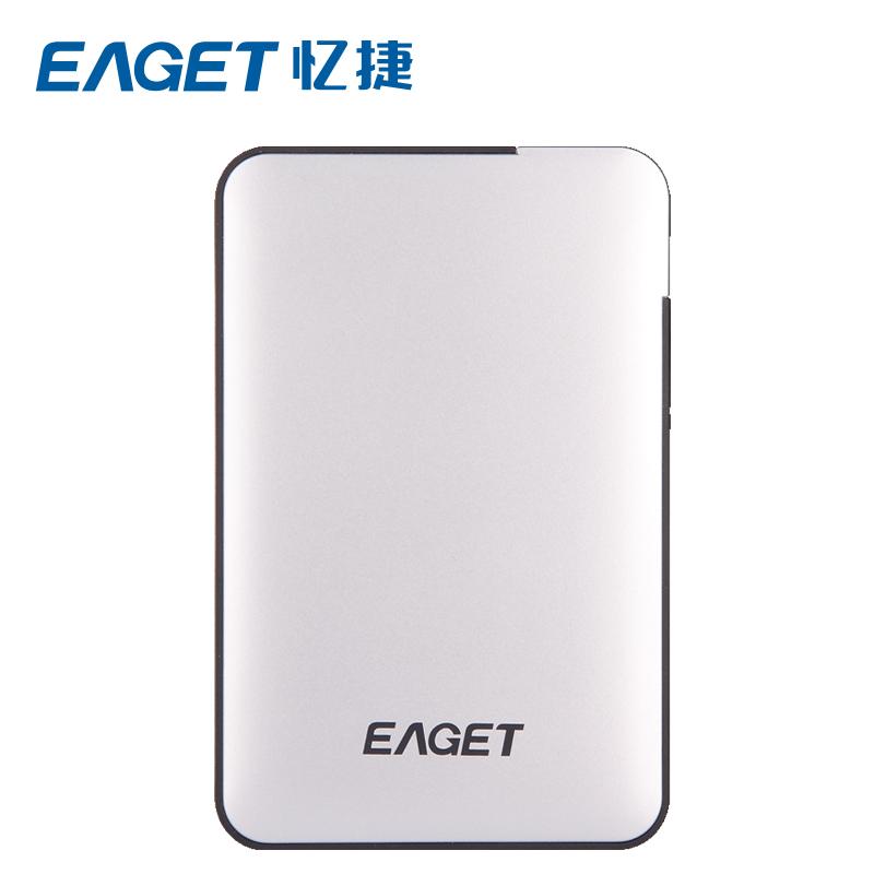 Съемный жесткий диск Eaget G30 500g 500g Usb3.0