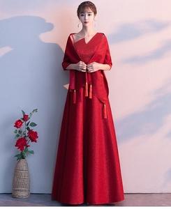 【批发区】一件代发 东南亚最大的服装批发平台之一 优质女装批...
