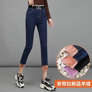 【批发区】一件代发 马来西亚服装批发 台湾女装批发 1315...