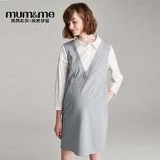 Платье для беременных Mum&me m173d616 OL