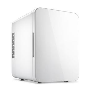 德国coob车家两用宿舍迷你小冰箱小型家用制冷车载冰箱办公室