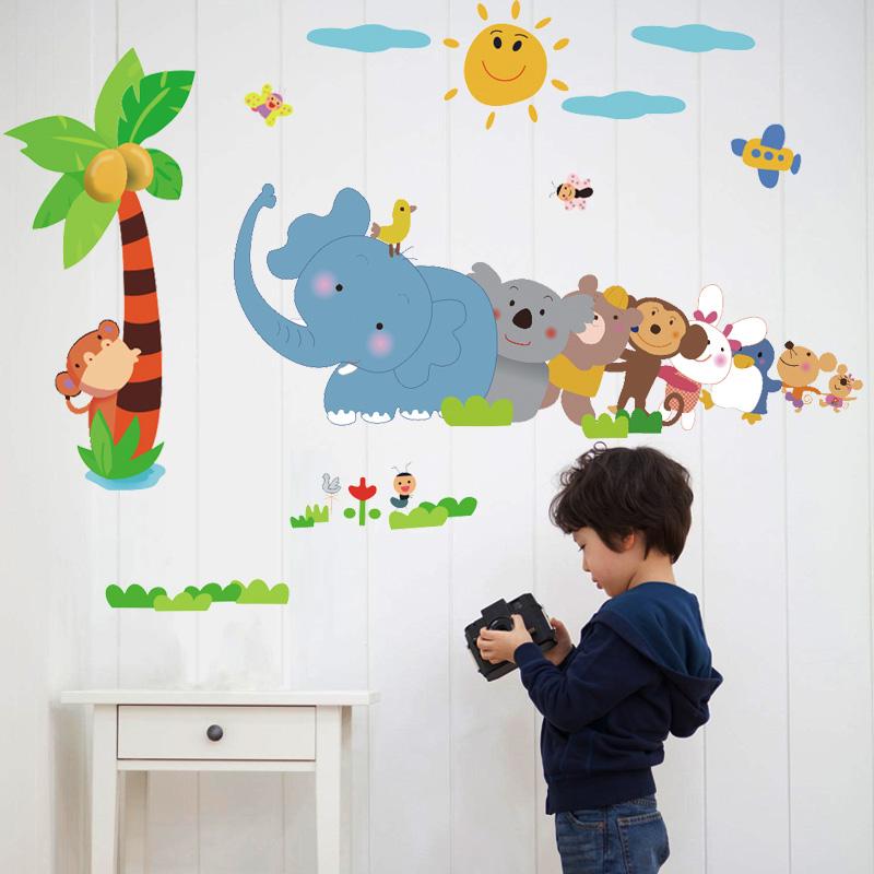 怡然之家家居装饰画XL7066