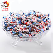 White Rabbit Candy, 500g * 2