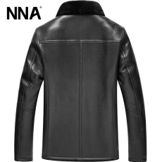 Leather Nna n2016676 NNa2016