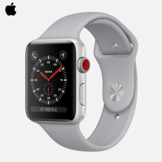 Смарт-часы Apple 17 Watch Series3 Watch3