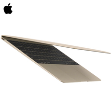 ноутбук Apple 12 MacBook 256GB