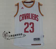 одежда для занятий баскетболом Basketball clothes