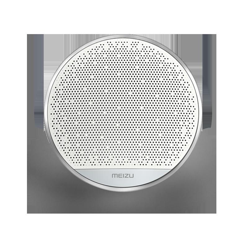 Meizu-魅族 A20无线蓝牙音箱车载迷你小音响便携式重低音顺丰包邮