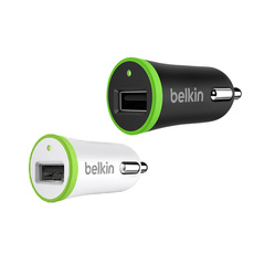 зарядка для телефона Belkin Iphone6s/plus USB