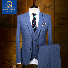 Business suit Cajerin cjr/xfd0216/2/a