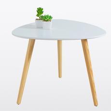 Телефонный столик Nly