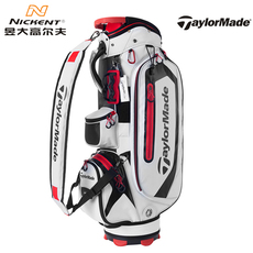 Taylormade 2410103