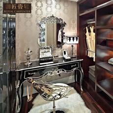зеркало Royal Carpenter