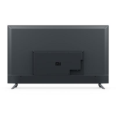 使用说明小米电视E65C 65英寸液晶平板电视怎么样?质量合格吗?