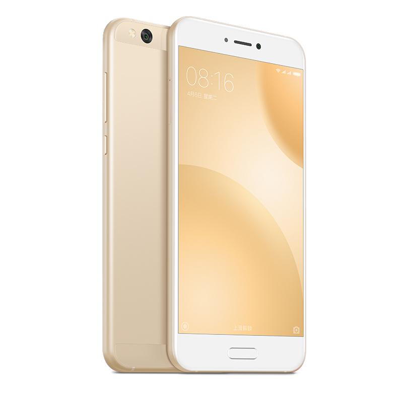 Мобильный телефон Xiaomi  5c