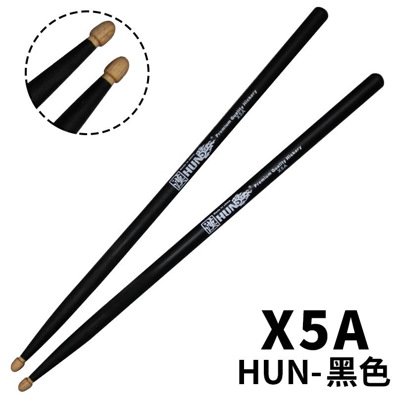 Цвет: Черный---x5a плюс долго складной кошельки