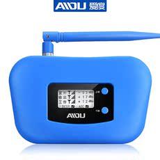Усилитель для цифровой техники Aidu WCDMA3G