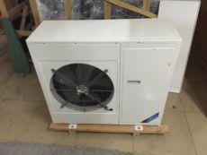 Комплектующие для холодильного оборудования 1.5p/2P/3P/5P