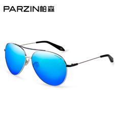 Солнцезащитные очки PARZIN 8079