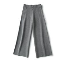 Женские брюки Smiling Han Ko w565053