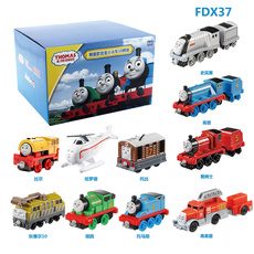 Inertia toys for kids Thomas &