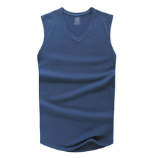 Tank top Mazumdar 5503