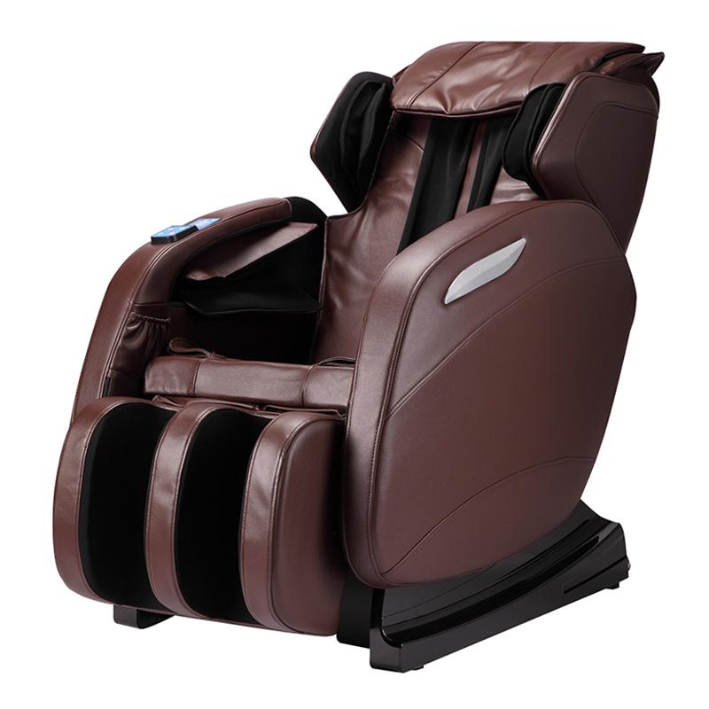 投币微信商用扫码共享按摩椅二维码支付微信收费全身头等舱摩摩哒