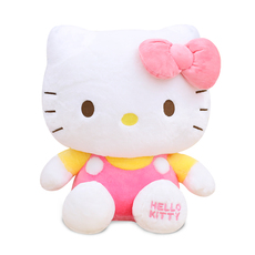 Мягкая игрушка Aoger A1005 Hellokitty KT