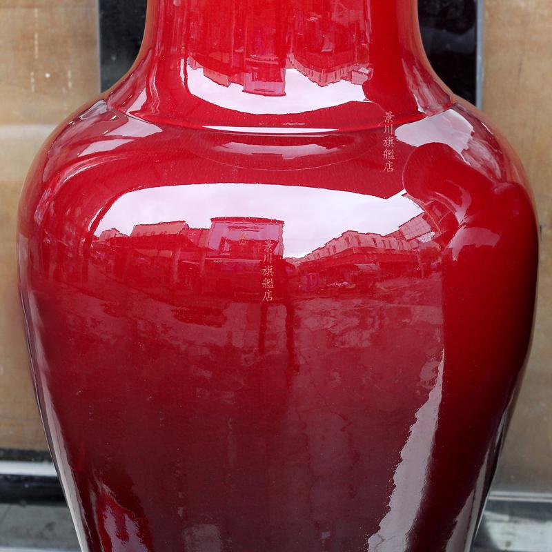 手工串珠大花瓶图解步骤图解