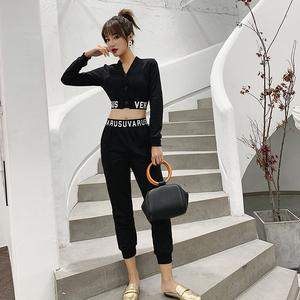 【批发区】一件代发 东南亚最大的服装批发商 服装批发 女装批...