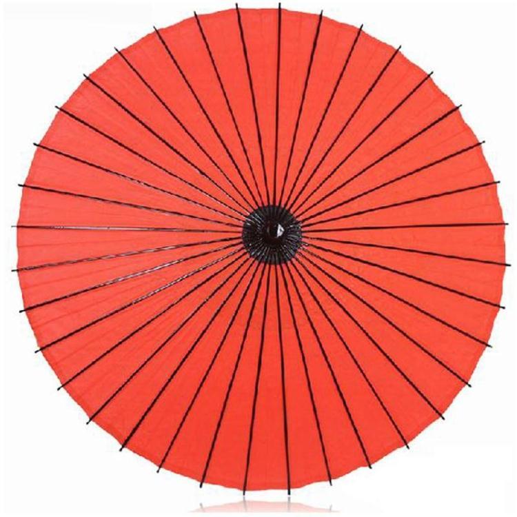 Декоративный зонтик Jinlida JLD/80 COS