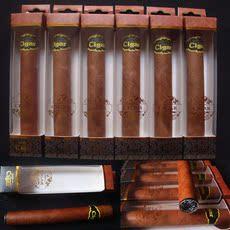 Картриджи для электронных сигарет E/cigar Cigar