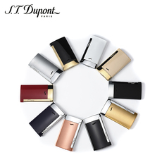 S. T. Dupont slim7 S.T.Dupont