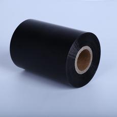 Углеродная лента AVI code 110*100*90*80*70 PET.PVC