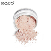 ROZO High Definition Highlight Powder