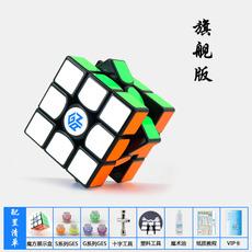 Кубик Рубика Gan gan356 GAN356Air