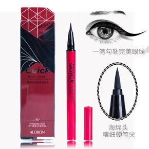 <b>[新品]</b>雅邦液体眼线笔