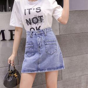 【批发区】最便宜的女装批发服装批发 马来西亚服装批发 台湾衣...
