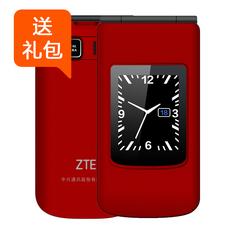 Мобильный телефон ZTE L660
