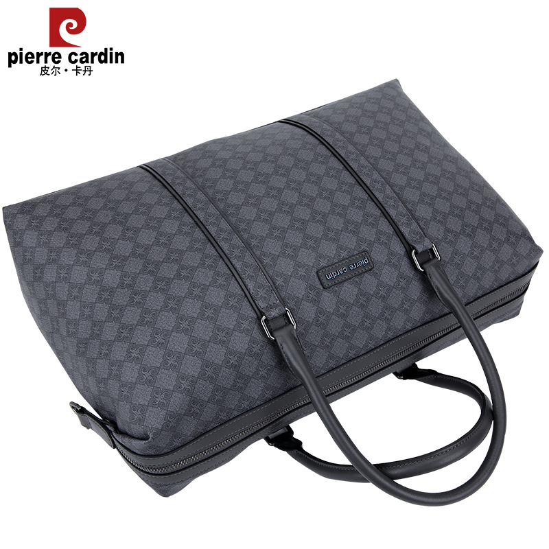 Дорожная сумка Pierre Cardin p6a106163 /10d Pierre Cardin