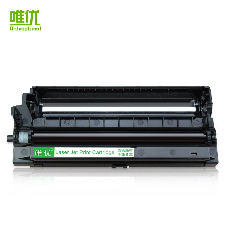 唯优适用松下KX-FAD95CN硒鼓KX-MB228CN 258 238 788CN MB778CN粉盒95E 94E墨盒KX-FAC294CN激光打印机粉仓