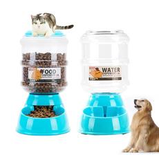 Поилка для кошек и собак Hipidog