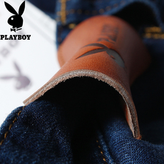 Jeans for men Playboy 17141085
